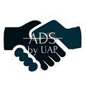 UAP ads - Заработай сейчас!